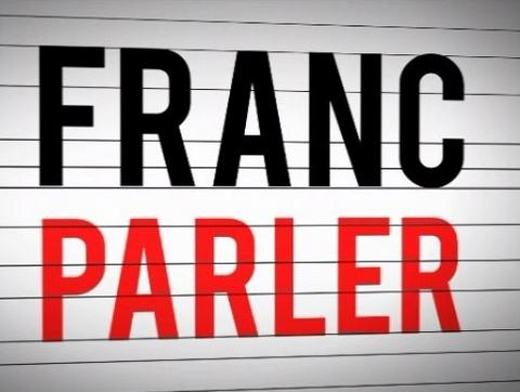 FRANC PARLER