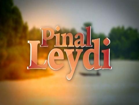 PINAL LEYDI
