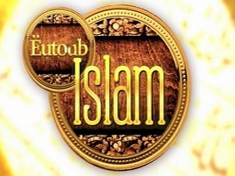Eutoub Islam