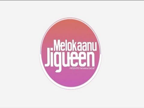 Melokaanu Jigueen