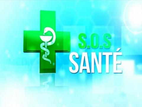 SOS Sante