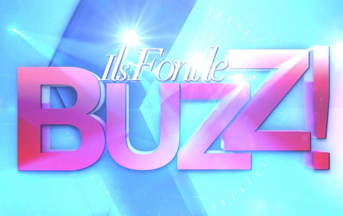Ils font le Buzz