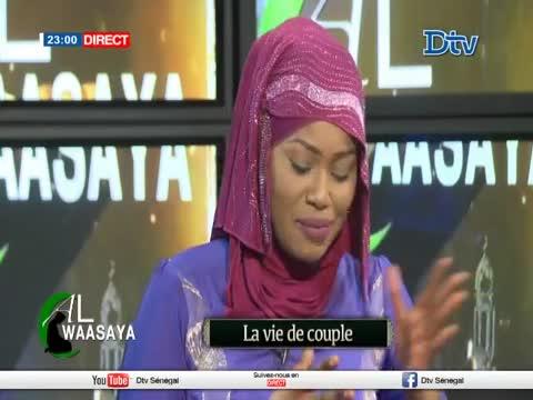 jotaye talif du mardi 20 juin 2017