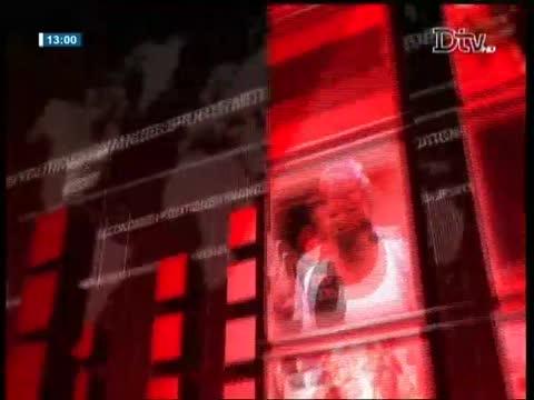 Xibaar yi 13H du vendredi 18 août 2017