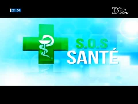 SOS Sante du mardi 05 sept. 2017
