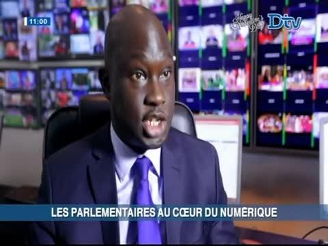 Ndenkaané du mercredi 14 févr. 2018
