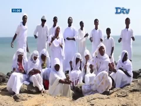 Eutoub Islam du vendredi 31 août 2018