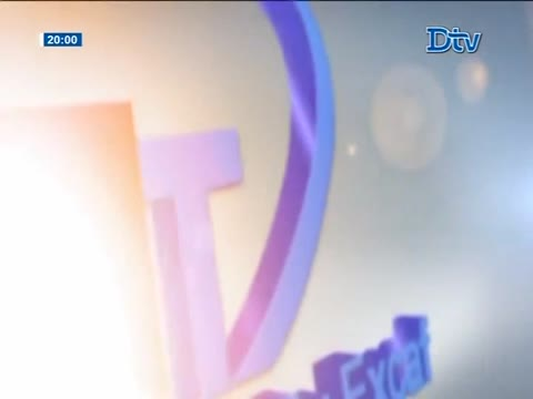 JT Français 20h  du mercredi 19 sept. 2018
