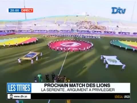JT Français 20h  du jeudi 11 juil. 2019