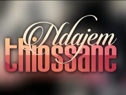 NDADIEME THIOSSANE