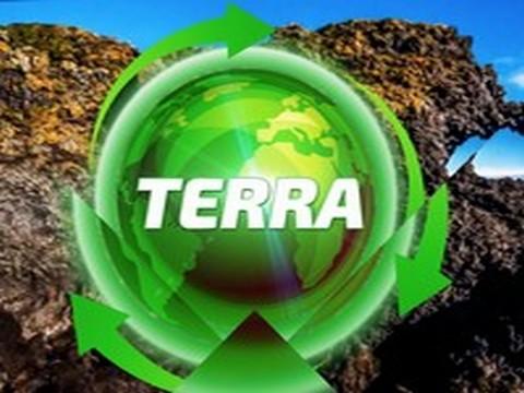 Terra Environnement
