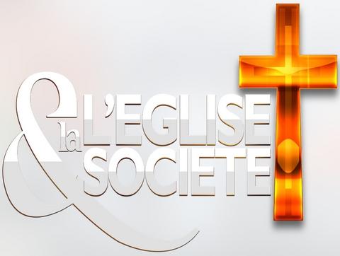 Eglise et société