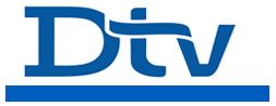 DTV en VOD