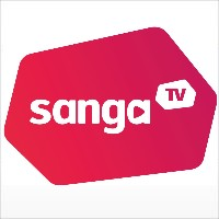 DTV sur SangaTV