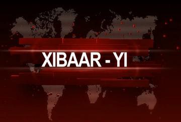 programme xibaar yi