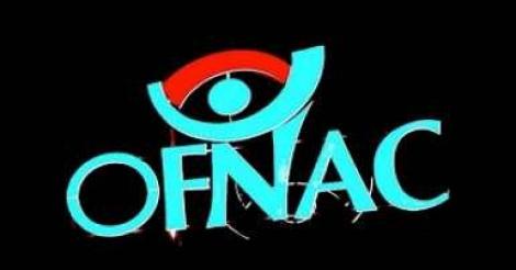 OFNAC: Nafi N Keita débarquée, Seynabou Nd Diakhaté aux commandes